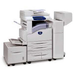 XEROX WORKCENTRE 5225 5230