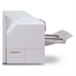 xerox square fold trimmer 700 770