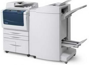 xerox workcentre 5845 5855